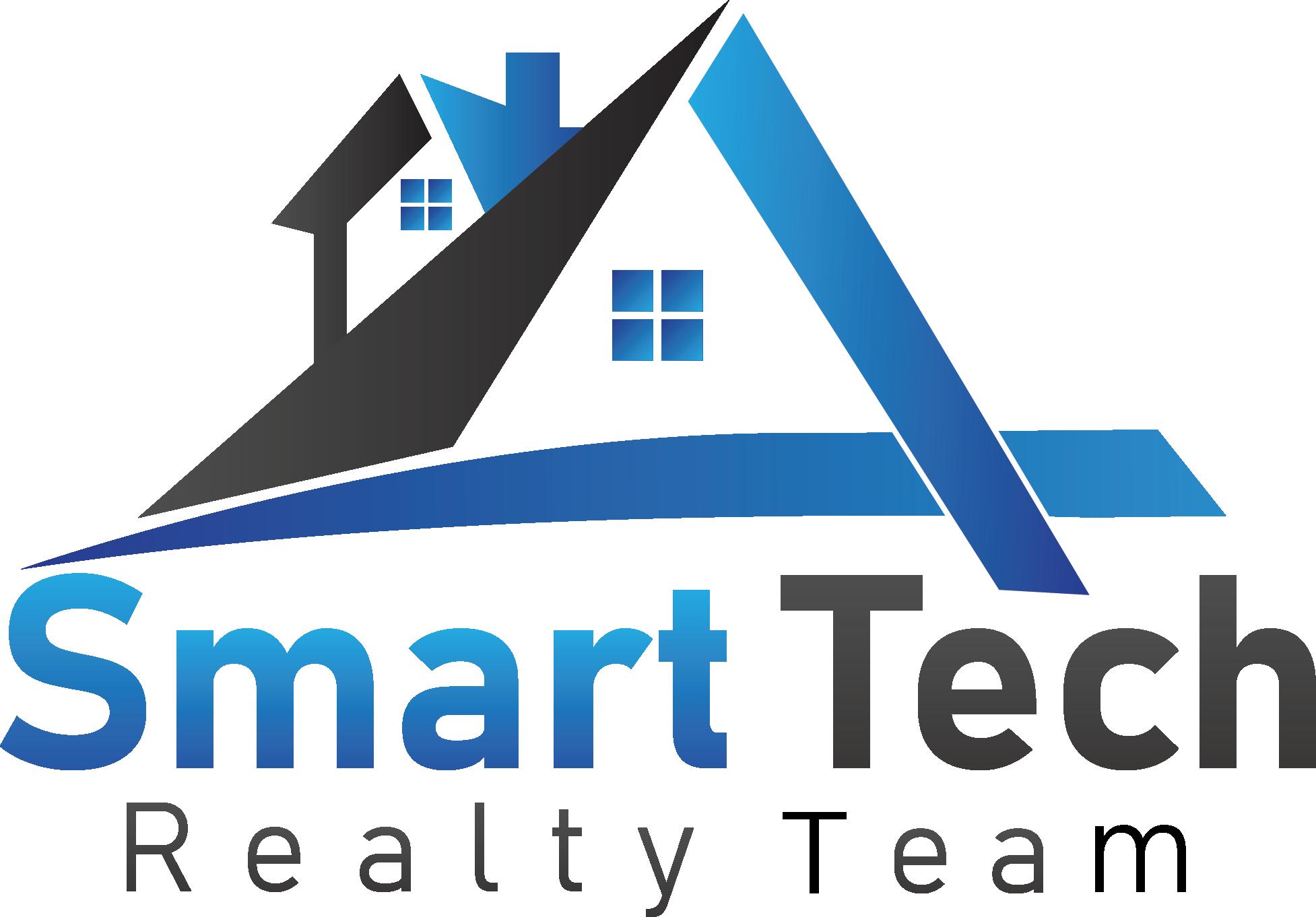 haymarket smart tech realty team. Black Bedroom Furniture Sets. Home Design Ideas